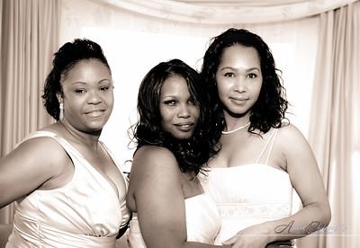 20101023Kelly Smith Wedding18