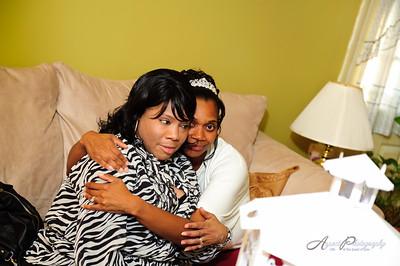 20101023Kelly Smith Wedding12