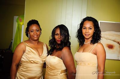 20101023Kelly Smith Wedding10