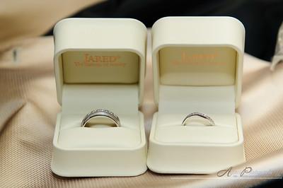 20101023Kelly Smith Wedding44