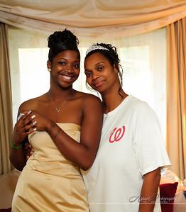 20101023Kelly Smith Wedding43