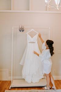 Kelly & Andrew Wedding-0032