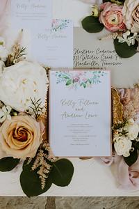 Kelly & Andrew Wedding-0004