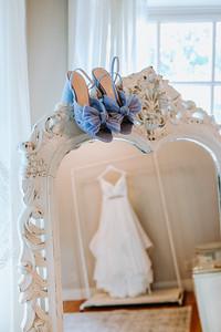 Kelly & Andrew Wedding-0026