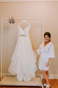 Kelly & Andrew Wedding-0043