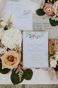 Kelly & Andrew Wedding-0003