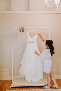 Kelly & Andrew Wedding-0033