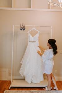 Kelly & Andrew Wedding-0036