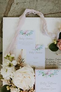 Kelly & Andrew Wedding-0007