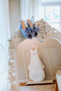 Kelly & Andrew Wedding-0024