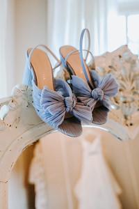 Kelly & Andrew Wedding-0029