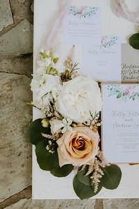 Kelly & Andrew Wedding-0006