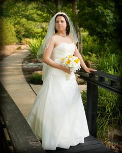 Kelsee Bridal