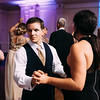 Kelsey and Josh - 0634