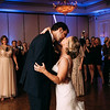 Kelsey and Josh - 0528