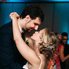 Kelsey and Josh - 0738