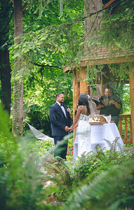 yelm_wedding_photographer_Akins_274_D75_4706