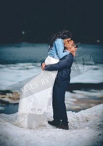 yelm_wedding_photographer_Akins_714_DS8_7553