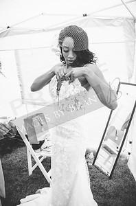 yelm_wedding_photographer_Akins_137_D75_4484