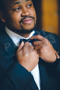 yelm_wedding_photographer_Akins_082_DS8_6594