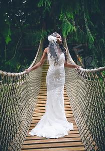 yelm_wedding_photographer_Akins_658_DS8_7358