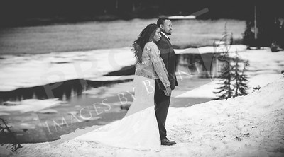 yelm_wedding_photographer_Akins_685_DS8_7477