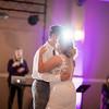 Kelsey-Calen-Wedding-2017-281