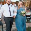 Kelsey-Calen-Wedding-2017-232