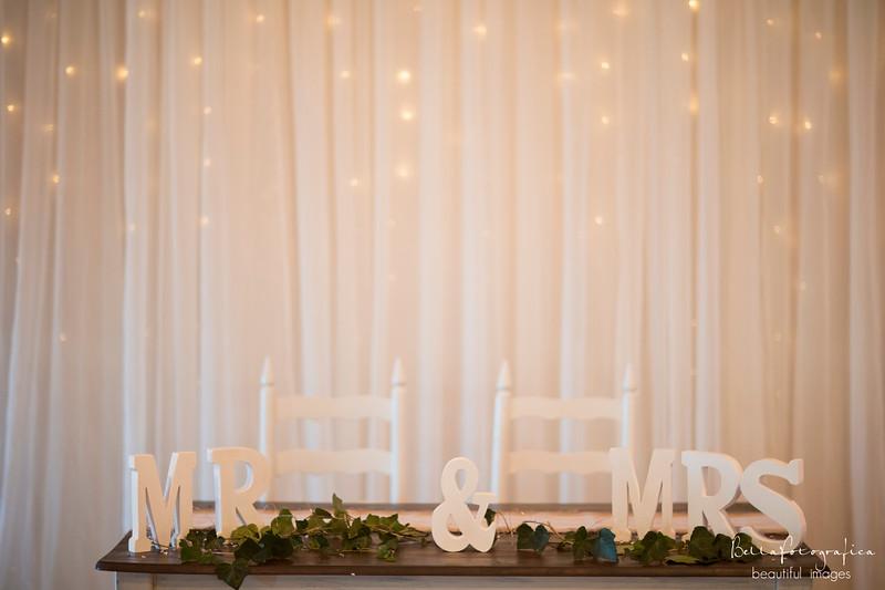 Kelsey-Calen-Wedding-2017-088
