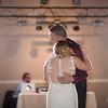 Kelsey-Calen-Wedding-2017-293
