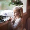 Kelsey-Calen-Wedding-2017-093
