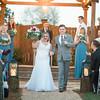 Kelsey-Calen-Wedding-2017-222
