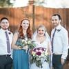 Kelsey-Calen-Wedding-2017-131