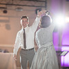 Kelsey-Calen-Wedding-2017-297