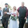 Kelsey-Calen-Wedding-2017-180