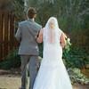 Kelsey-Calen-Wedding-2017-230