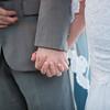 Kelsey-Calen-Wedding-2017-186