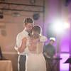 Kelsey-Calen-Wedding-2017-282