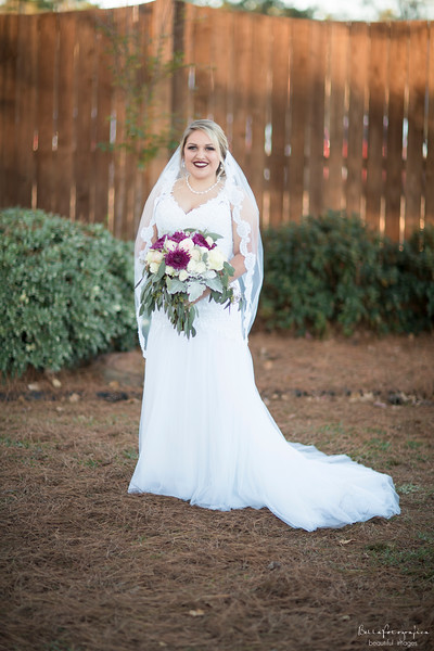 Kelsey-Calen-Wedding-2017-124