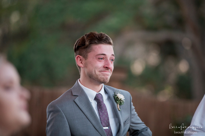 Kelsey-Calen-Wedding-2017-177