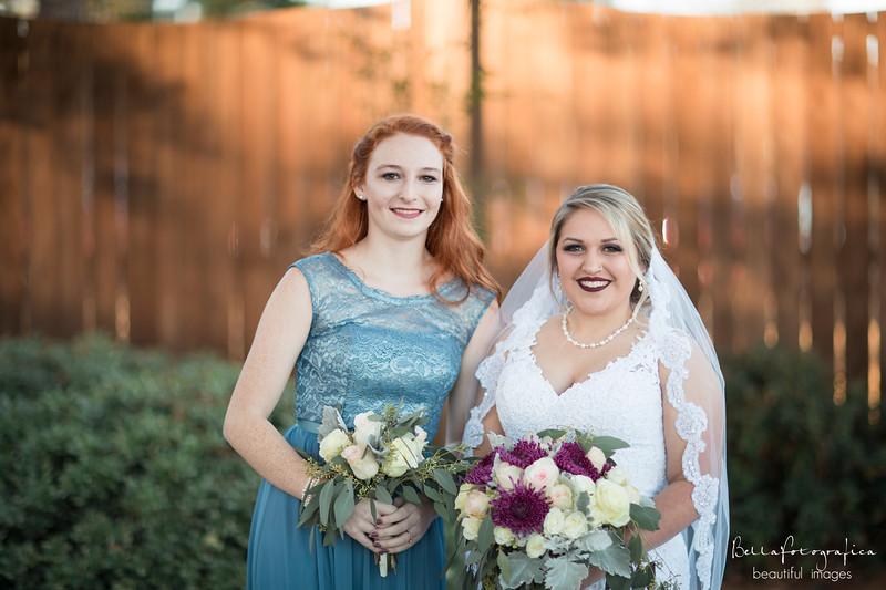 Kelsey-Calen-Wedding-2017-114