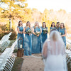 Kelsey-Calen-Wedding-2017-110