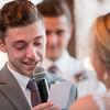 Kelsey-Calen-Wedding-2017-193