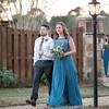 Kelsey-Calen-Wedding-2017-160