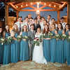Kelsey-Calen-Wedding-2017-242