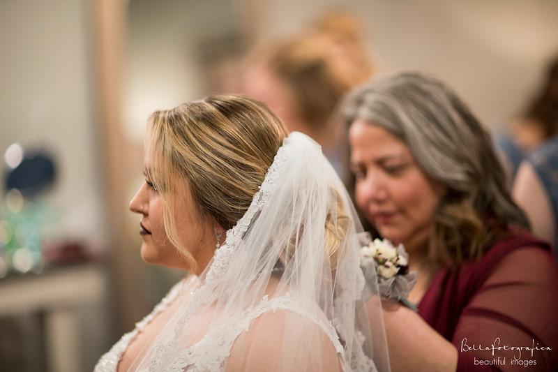 Kelsey-Calen-Wedding-2017-102