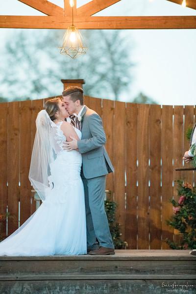 Kelsey-Calen-Wedding-2017-218
