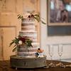 Kelsey-Calen-Wedding-2017-087