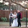 Kelsey-Calen-Wedding-2017-175