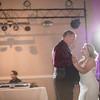 Kelsey-Calen-Wedding-2017-291
